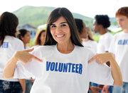 Volunteers Wanted – Free Seminar - Sydney