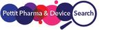 Pettit Pharma & Device Search