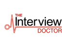 The Interview Doctor
