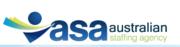 Australian Staffing Agency