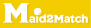 Maid2Match House Cleaning Adelaide