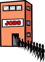 My Click Job Career Services