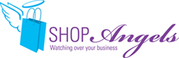 Mystery Shoppers Urgently Required - MILDURA